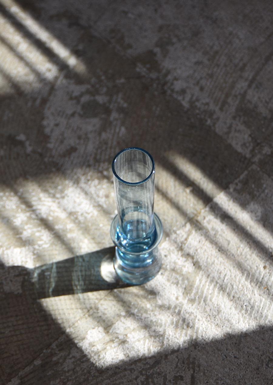 Sweden Åseda Vase スウェーデン Aseda(オーセダ)の花瓶
