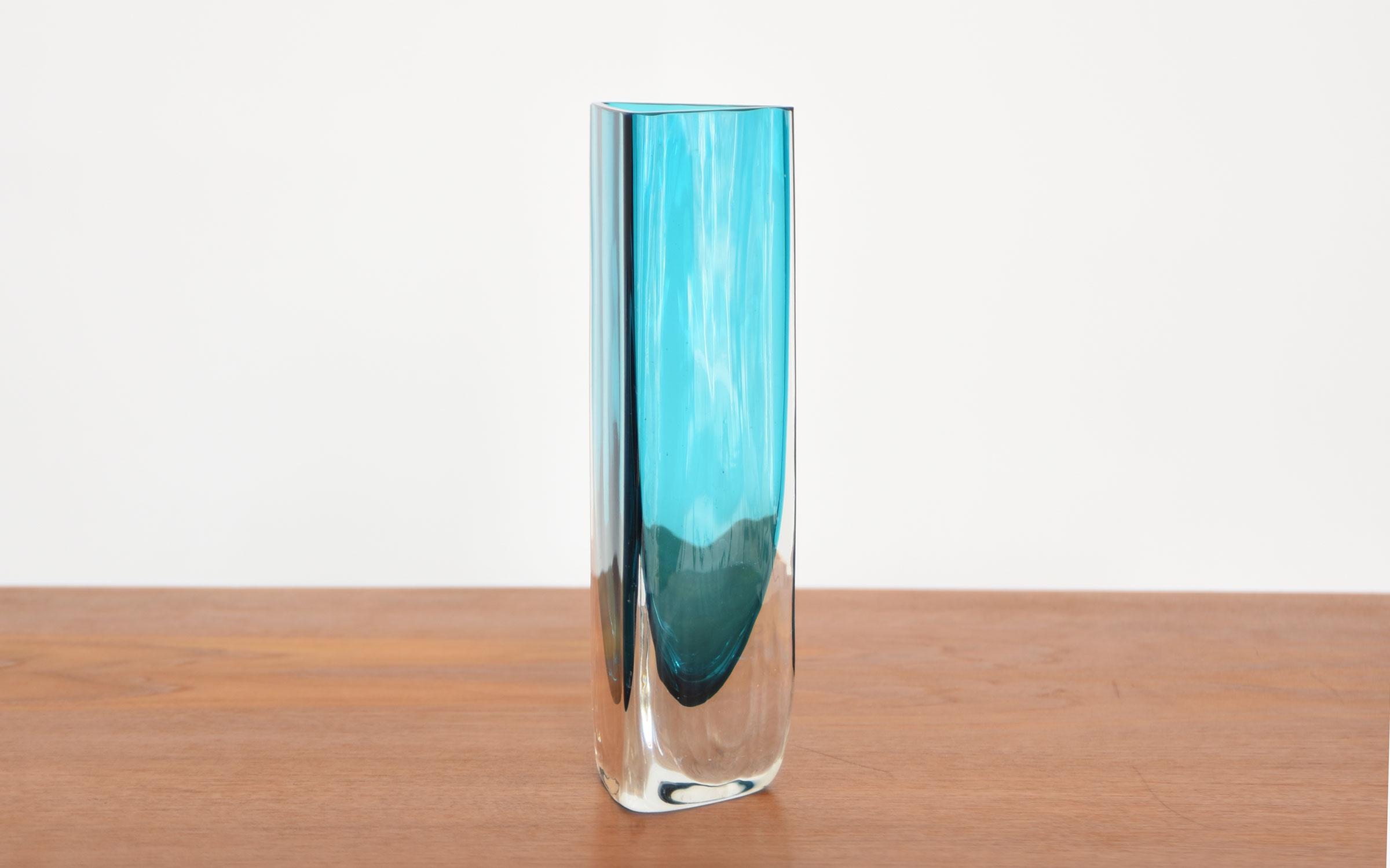 Gunnar Ander ヴィンテージ花器/花瓶
