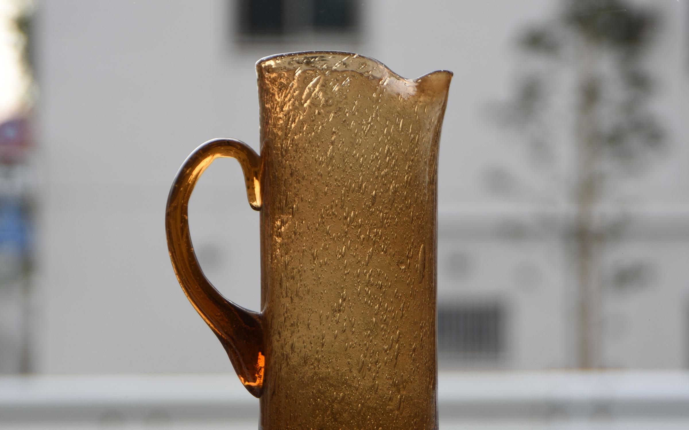 ihållande イホランデ ihallande 花瓶