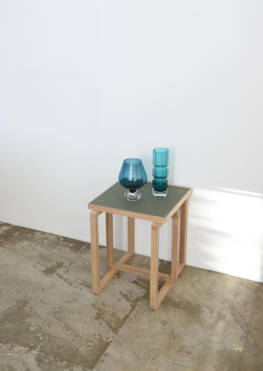 Åseda(オーセダ)の花瓶/フラワーベース Aseda