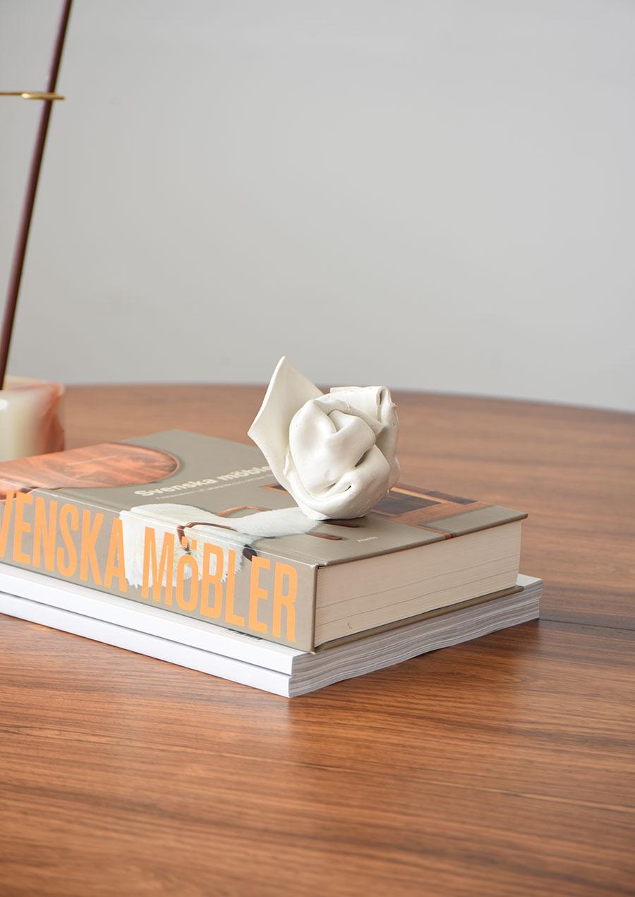Object A4 家具と陶 やがて / 陶器 オブジェ