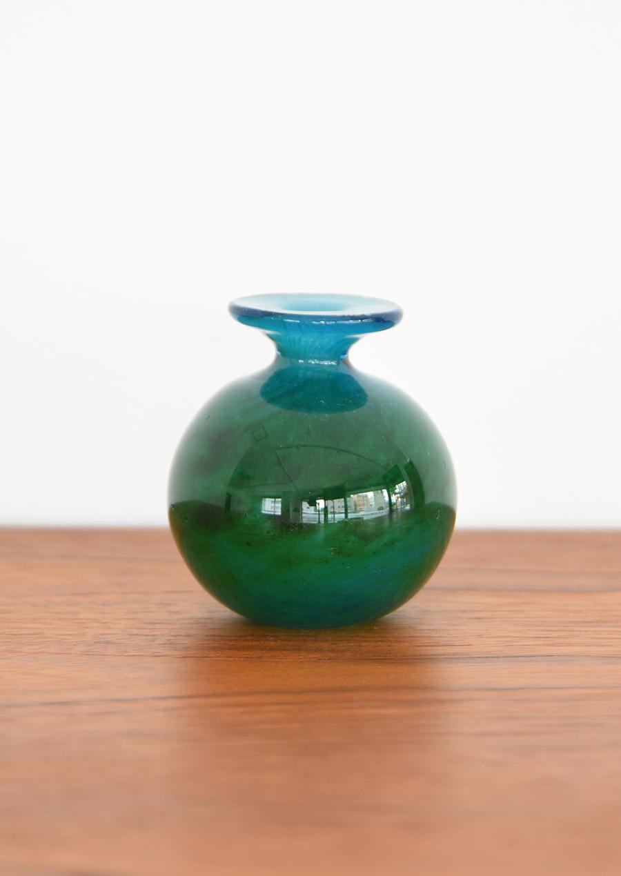 J-O Lake Mini Vase Ekenäs