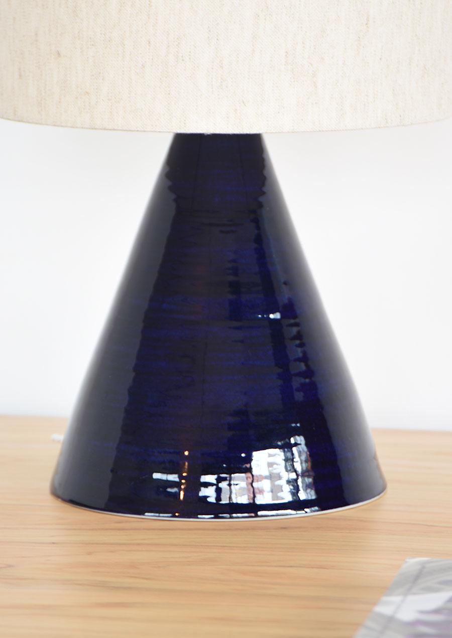 Marianne Westman(マリアンヌ ウェストマン) Desk Lamp for Rörstrand ロールストランド