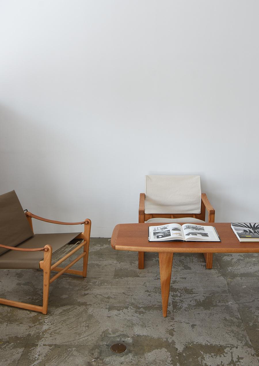 Svante Skogh Coffee Table 112 コーヒーテーブル